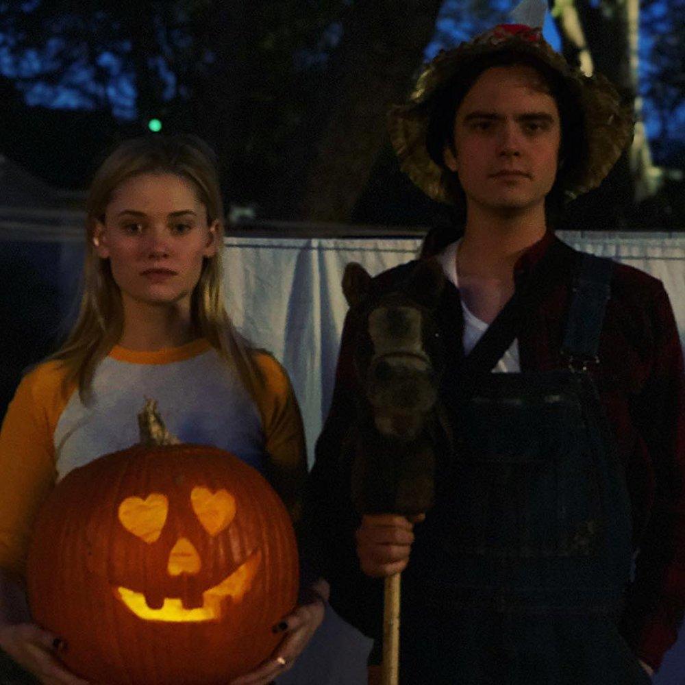 Halloween | UHM