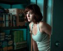http://www.upcominghorrormovies.com/sites/default/files/10cloverfieldpics%20%281%29.jpg