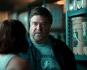 http://www.upcominghorrormovies.com/sites/default/files/10cloverfieldpics%20%283%29.jpg