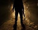 http://www.upcominghorrormovies.com/sites/default/files/Devil_in_the_Dark_05.JPG