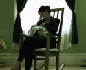 http://www.upcominghorrormovies.com/sites/default/files/Mary-Baby-Rocking-Chair-Cropped.jpg