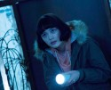 http://www.upcominghorrormovies.com/sites/default/files/SadakovsKayako1.jpg