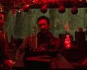 http://www.upcominghorrormovies.com/sites/default/files/Without-Name-Alan-Mckenna-James-Brown-Niamh-Algar-Red-Light-Still.jpg