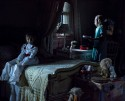 http://www.upcominghorrormovies.com/sites/default/files/annabelle2pic2.jpg