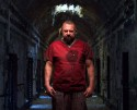 http://www.upcominghorrormovies.com/sites/default/files/deathhousepics%20%289%29.jpg