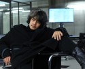 http://www.upcominghorrormovies.com/sites/default/files/deathnote3pics%20%289%29.jpg