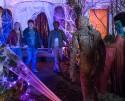 http://www.upcominghorrormovies.com/sites/default/files/goosebumps-2-haunted-halloween-sony-epk-DF-09271.jpg