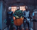 http://www.upcominghorrormovies.com/sites/default/files/goosebumps-2-haunted-halloween-sony-epk-DF-17116.jpg