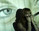 http://www.upcominghorrormovies.com/sites/default/files/keepwatching-HI_00060_R.jpg