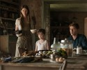 http://www.upcominghorrormovies.com/sites/default/files/marrowbone_01.jpg