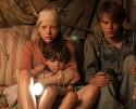 http://www.upcominghorrormovies.com/sites/default/files/marrowbone_07.jpg
