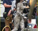http://www.upcominghorrormovies.com/sites/default/files/sofia-boutella-films-the-mummy-in-full-costume-makeup-01.jpg