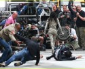 http://www.upcominghorrormovies.com/sites/default/files/sofia-boutella-films-the-mummy-in-full-costume-makeup-03.jpg