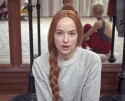 http://www.upcominghorrormovies.com/sites/default/files/suspiria%20%283%29_0.jpg
