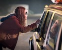 http://www.upcominghorrormovies.com/sites/default/files/the-strangers-prey-at-night-S_01842_rgb.jpg