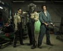 http://www.upcominghorrormovies.com/sites/default/files/wolfcop2pic1_0.jpg