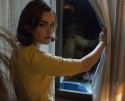 http://www.upcominghorrormovies.com/sites/default/files/wolves-at-the-door-mit-elizabeth-henstridge.jpg