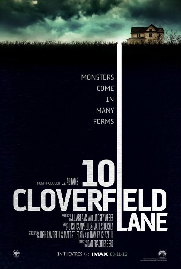 10cloverfieldlaneposter1.jpg