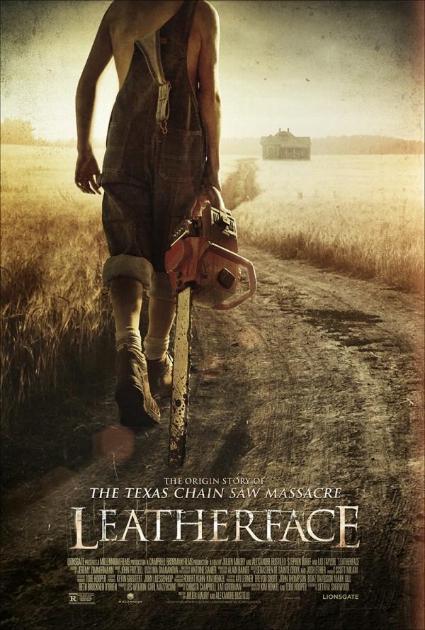 21_Leatherface_1Sheet_KA_R10.jpg