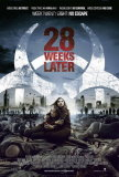 28weekslater2.jpg