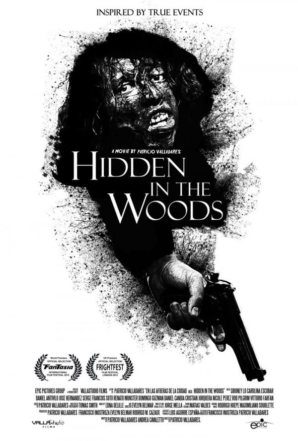 3-hidden-in-the-woods-sicario-candia.jpg