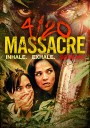 420 Massacre DVD Key Art.jpg