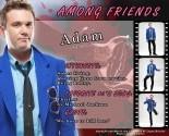Adam_AJBowen