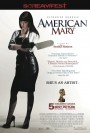 American Mary_Poster 02 copy.jpg