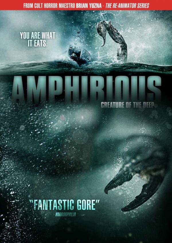Amphibious-Creature-of-the-Deep_-FINAL-DVD-key-art.jpg
