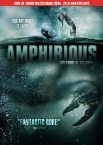 Amphibious-Creature-of-the-Deep_-FINAL-DVD-key-art.jpg