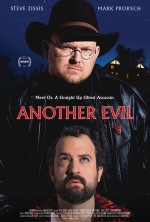 AnotherEvil_27x40.jpg