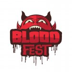 Blood Fest logo.jpg