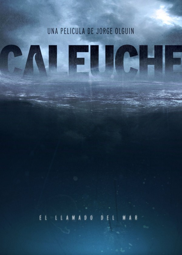 Caleuche.preview.jpg