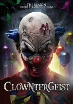 Clowntergeist Key Art.jpg