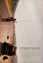 DOWNRANGE_POSTER_ONE_SHEET_RGB_BUILD_RD4_E_170830.jpg