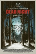 Dead Night Theatrical Poster.jpg