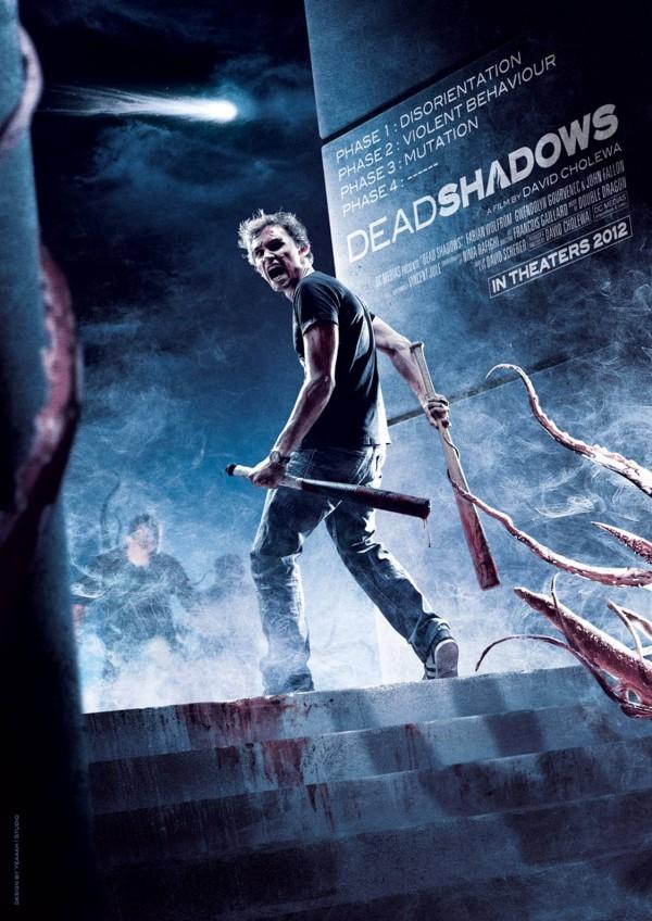 DeadShadows.jpg