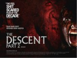 Descent 2 Quad Lo-Res.jpg