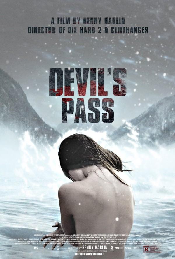 DevilsPass_poster.jpg