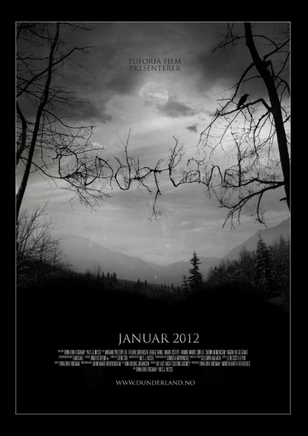 Dunderland_Teaser_Poster.png