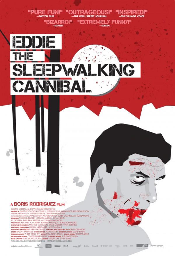 EDDIE_Poster_2500px.jpg