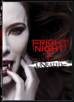 Fright-Night-2-NEW-BLOOD_rgb.jpg