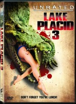 LakePlacid3_DVD.jpg