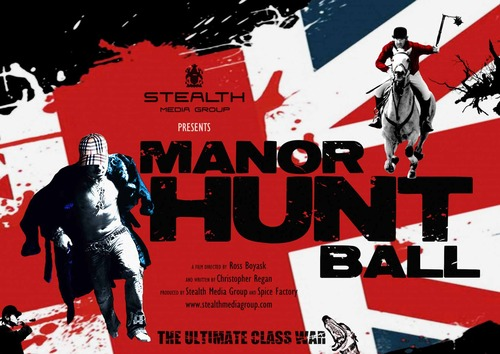 Manor Hunt Ball.jpg