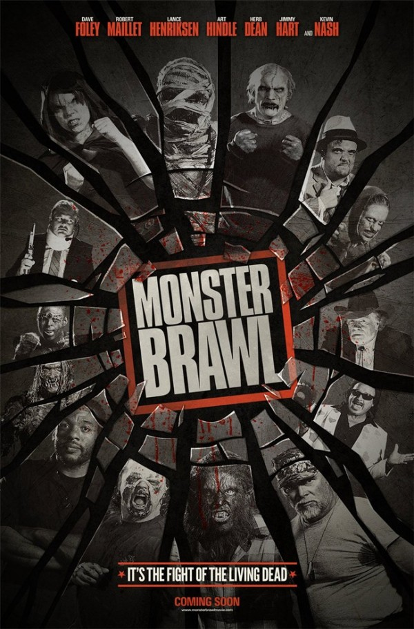 MonsterBrawl.jpg