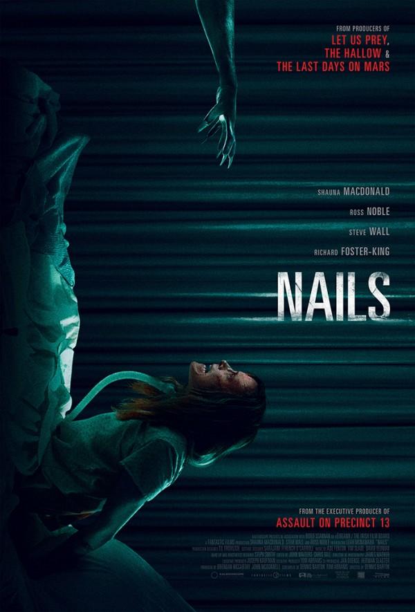 Nails_US_1Sheet_V1_high.jpg