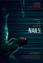Nails_US_1Sheet_V1_high.jpg