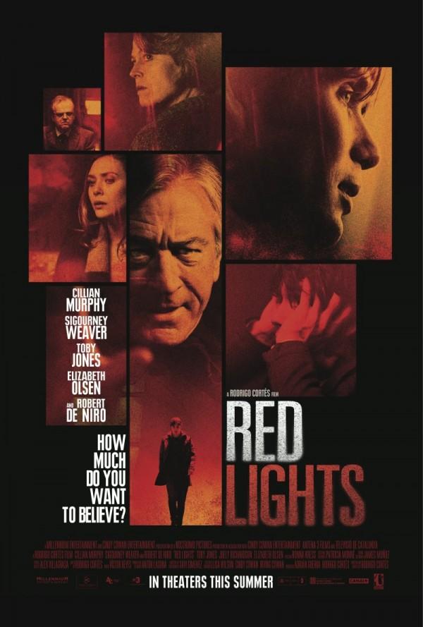 RedLights_FinalPoster_rgb.jpg