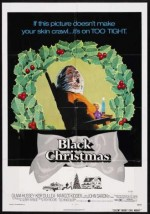 ReviewBlackChristmas1974-1.jpg
