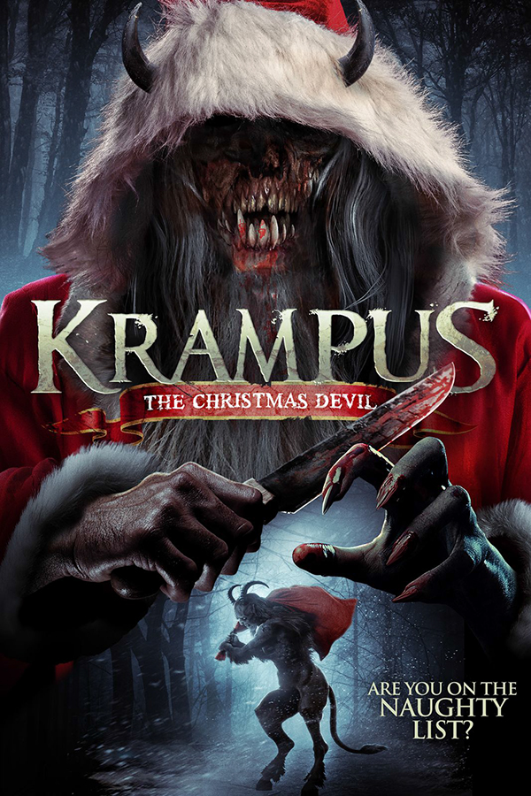 ReviewKrampusTheChristmasDevil2013-1.jpg